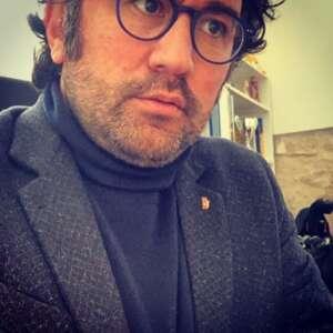 Webinar Udine - 14.12.2020