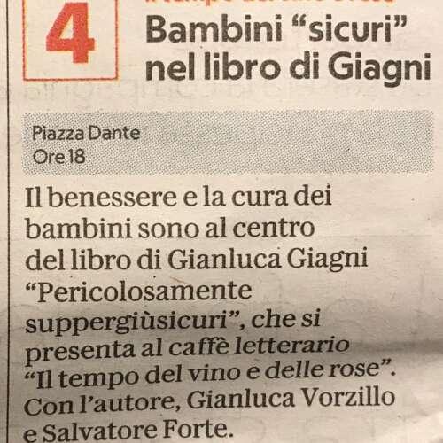 La Repubblica - 25.11.2020