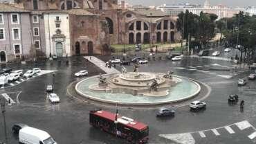 Roma, 7 e 8 febbraio 2018 La sicurezza con Giagni a Roma